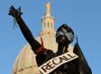 Joshua Spivak: 2011, The Year Of The Recall