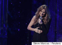 Voir Céline Dion chanter avant sa tournée nord-américaine, ça vous dit?
