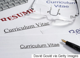 La mise en marché de vos services à l'aide d'un CV marketing