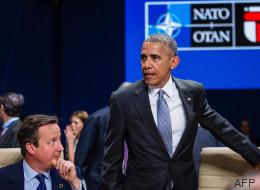 Pourquoi le sommet de l'Otan s'inscrit dans une logique de Guerre froide