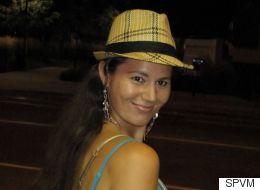 Une femme de 33 ans portée disparue à Montréal