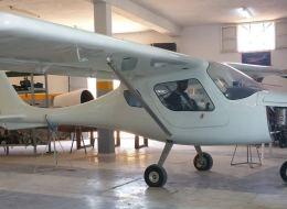 توأمان تونسيان ينجحان في تصنيع وتسويق طائراتٍ لأميركا وآسيا.. تعرّف على قصّة نجاحهما
