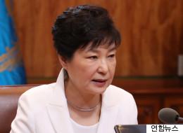 박근혜 측의 '시간끌기'에 대한 헌재의 철벽방어