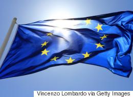 Keine Zeit für Gleichgültigkeit: Pulse of Europe!