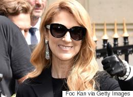 Un autre membre de la famille de Céline Dion atteint du cancer