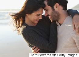 Comment réussir ses premières vacances en couple?