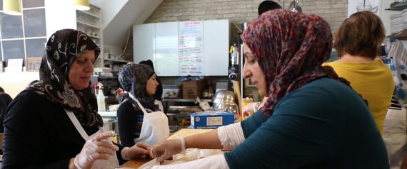 Rencontre femmes syriennes en algerie
