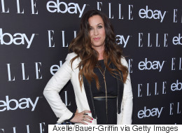 The Beautiful Meaning Behind Alanis Morissette's Baby Name