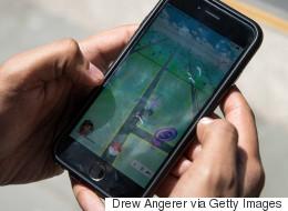 Comment télécharger Pokemon Go au Canada?