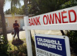Foreclosure Not Best Solution To Housing Crisis: Federal Reserve Report