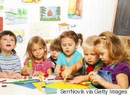 Une commission fera le point sur... la petite enfance