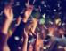 S concert people mini