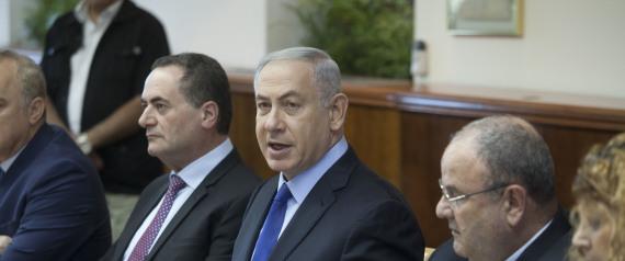 ISRAEAL