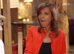 Un candidat de «L'amour est dans le pré» (en France) a reçu une lettre de... Céline Dion