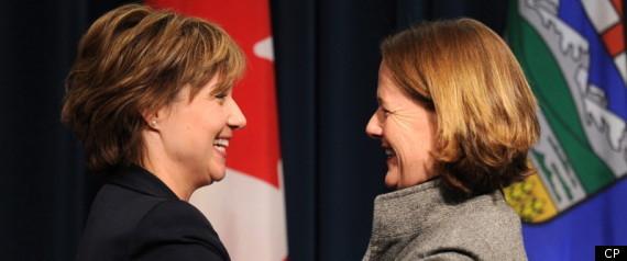 WOMEN CANADA 2011