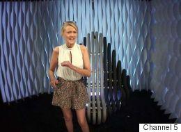 Big Brother 2016 - Week Five Review
