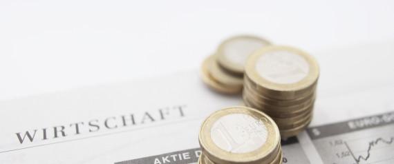 MONEY STOCK EXCHANGE EURO