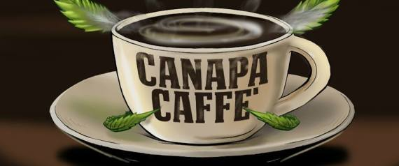CANAPA CAFF