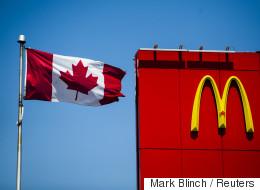 Vous pourrez bientôt déjeuner à toute heure du jour chez McDonald's