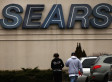 Sears, Kmart Stores Closing: S&P Puts Retailer On Review For Downgrade