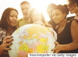 Stratégies des mouvements sociaux et projet d'émancipation