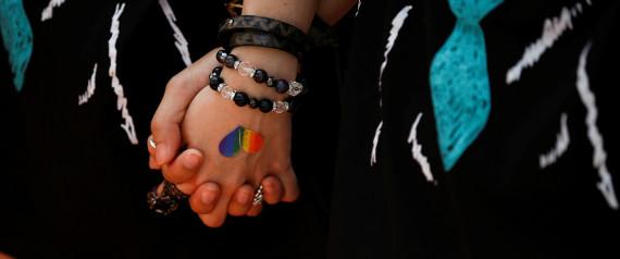 LGBT PARADE JAPAN