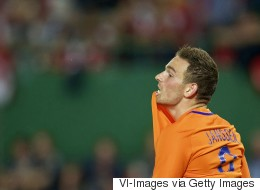 Three Eredivisie Top Scorers Vincent Janssen Will Hope to Emulate in the Premier League... And Three He Won't