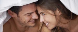 COUPLES VIE SEXUELLE