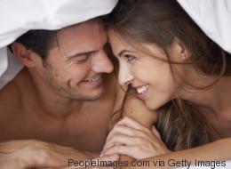 Pourquoi certains couples ont une vie sexuelle bien plus intense?