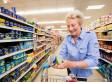 Can Food Labels Be Misleading?