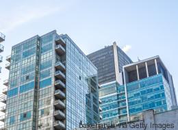 Le marché immobilier montréalais attire peu d'acheteurs étrangers