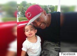 Missing Calgary Girl's Dad Issues Heartfelt Plea For Her Return