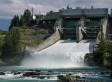 L'Ontario va acheter les surplus d'hydroélectricité du Québec