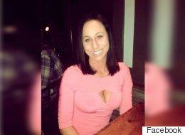 Family, Friends Mourn Slain Mom Of Missing Calgary Girl