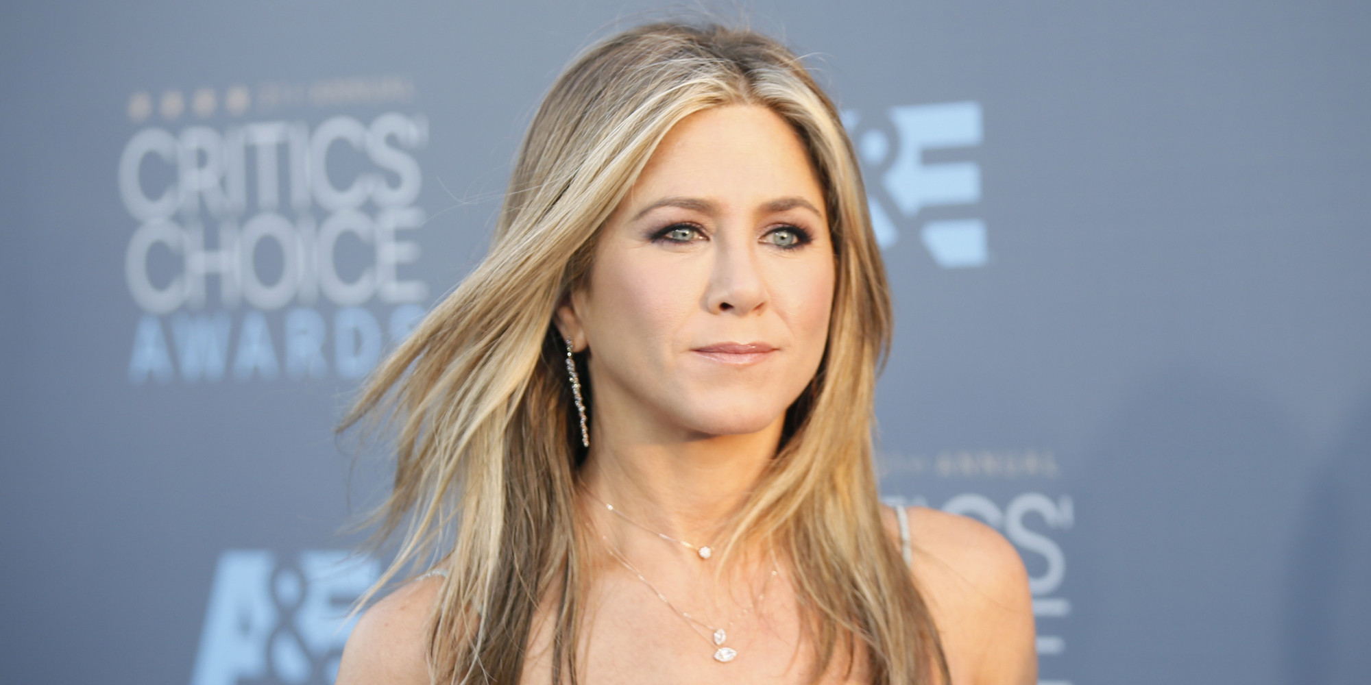Резултат с изображение за jennifer aniston