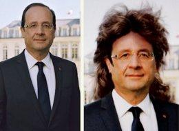 Coiffeur de Hollande: Catherine et Liliane mieux informées que Pujadas?