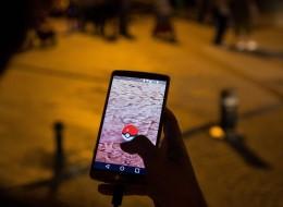 Huit incidents provoqués par Pokémon Go (VIDÉO)