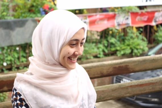 doaa elshamy