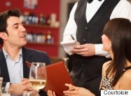 Boire du vin au resto: guide de survie