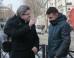 """Le NPA accuse Mélenchon de reprendre """"la rhétorique de l'extrême droite"""""""