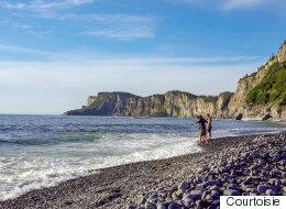 15 choses – originales – à découvrir en Gaspésie