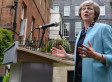 Theresa May Is Right to Target the Housing Crisis