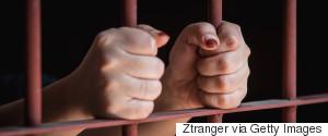 WOMAN PRISON