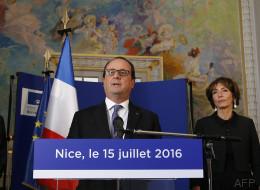 Pourquoi les mesures de Hollande se sont déjà prouvées inefficaces et pourquoi il ne peut rien faire d'autre