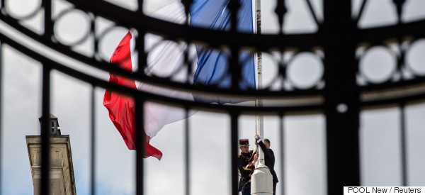 Terrorism Is Not An Existential Threat To France, But Life In France Is Fraying At The Edges