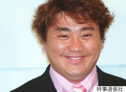 「仲間。1つの失敗でダメとはならない」山本圭壱復帰で岡村隆史ら秘話明かす