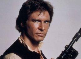 On sait qui jouera Han Solo dans le spin-off de «Star Wars»