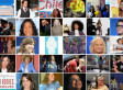 The 50 Best Moments For Women In 2011