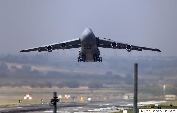 incirlik airbase