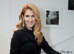 Céline Dion pourrait adopter une fille
